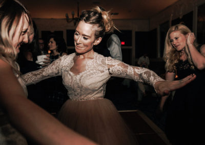 Lauren+Dave--Married(423of457)