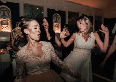 Lauren+Dave--Married(431of457)