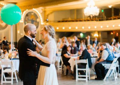 McMenamins Crystal Ballroom Wedding-Ellen and Ben-Brittany Lauren Photography-334