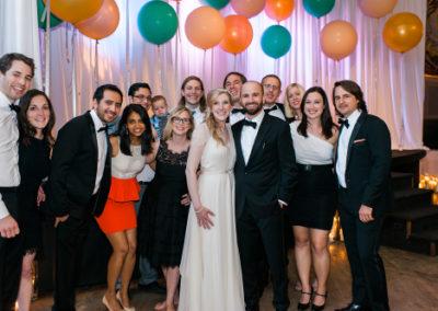 McMenamins Crystal Ballroom Wedding-Ellen and Ben-Brittany Lauren Photography-351