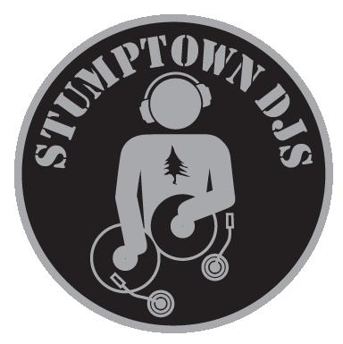 Stumptown DJs